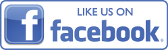 like_us_facebookSmall